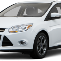uploads ford ford PNG12222 15