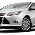 uploads ford ford PNG12223 9