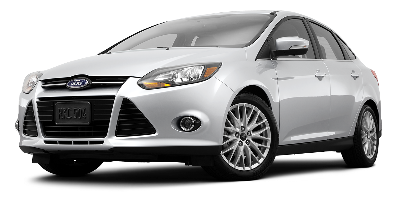 uploads ford ford PNG12223 25