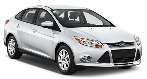 uploads ford ford PNG12224 3