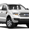 uploads ford ford PNG12225 22