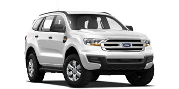 uploads ford ford PNG12225 3