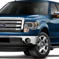 uploads ford ford PNG12226 17