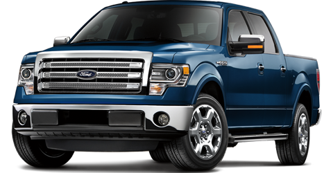 uploads ford ford PNG12226 24