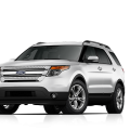 uploads ford ford PNG12228 12