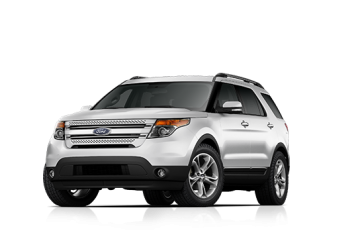 uploads ford ford PNG12228 6