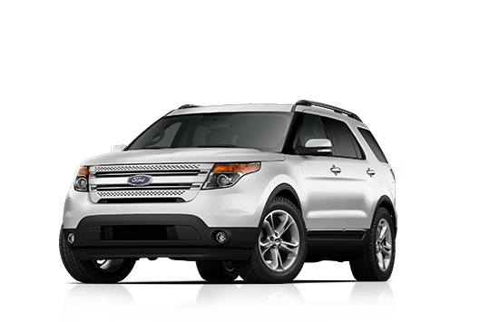 uploads ford ford PNG12228 5