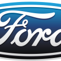 uploads ford ford PNG12229 11