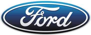uploads ford ford PNG12229 8