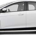 uploads ford ford PNG12230 15