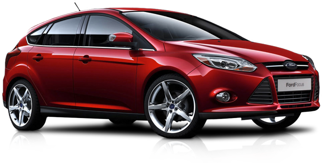 uploads ford ford PNG12231 3