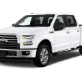 uploads ford ford PNG12233 22