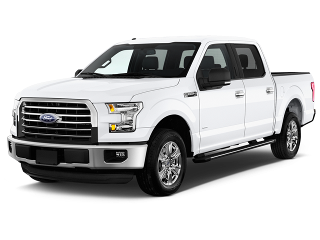 uploads ford ford PNG12233 3