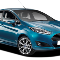 uploads ford ford PNG12234 9