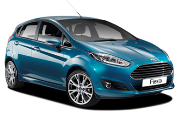 uploads ford ford PNG12234 13