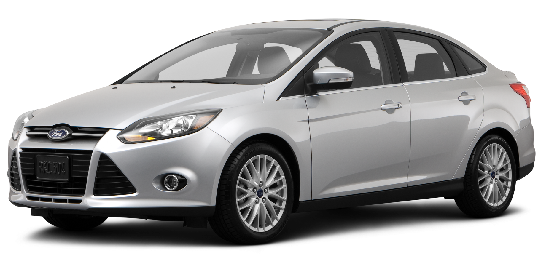 uploads ford ford PNG12236 5