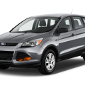 uploads ford ford PNG12238 11