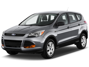 uploads ford ford PNG12238 9