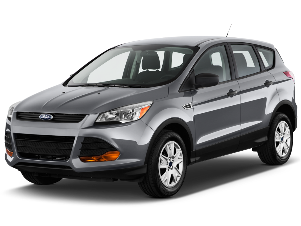 uploads ford ford PNG12238 25