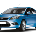 uploads ford ford PNG12239 6