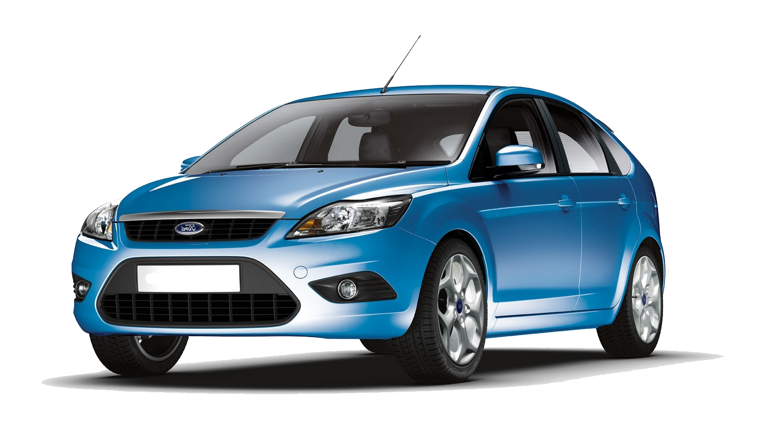 uploads ford ford PNG12239 3