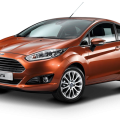 uploads ford ford PNG12240 8