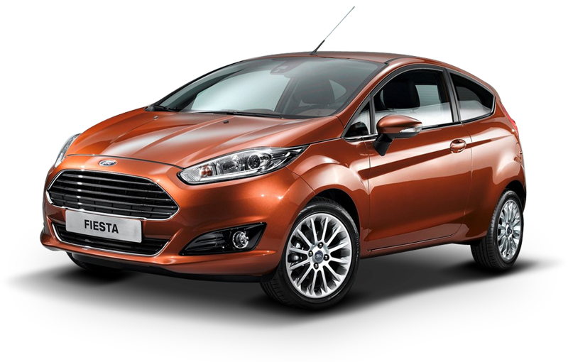 uploads ford ford PNG12240 3