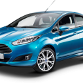 uploads ford ford PNG12241 17
