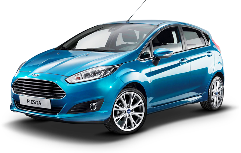 uploads ford ford PNG12241 3