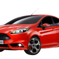 uploads ford ford PNG12242 7