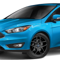 uploads ford ford PNG12243 24