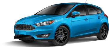 uploads ford ford PNG12243 2