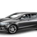 uploads ford ford PNG12244 22