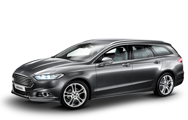 uploads ford ford PNG12244 3
