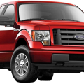 uploads ford ford PNG12246 8