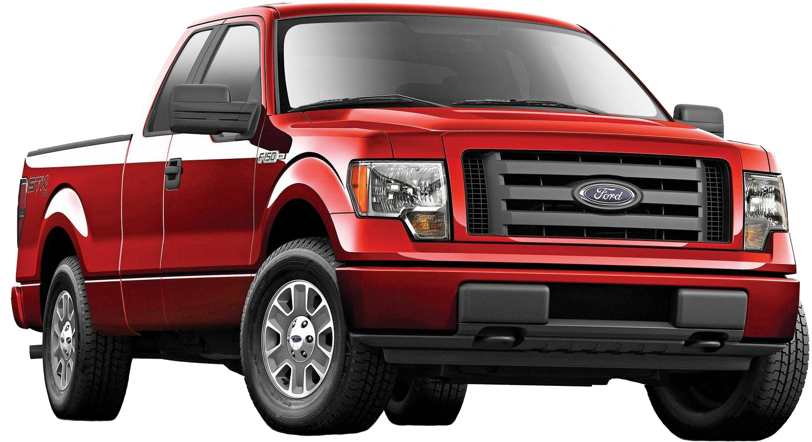 uploads ford ford PNG12246 3