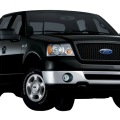 uploads ford ford PNG12247 22