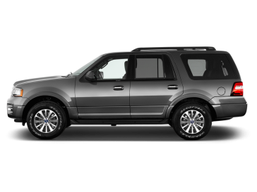 uploads ford ford PNG12248 20