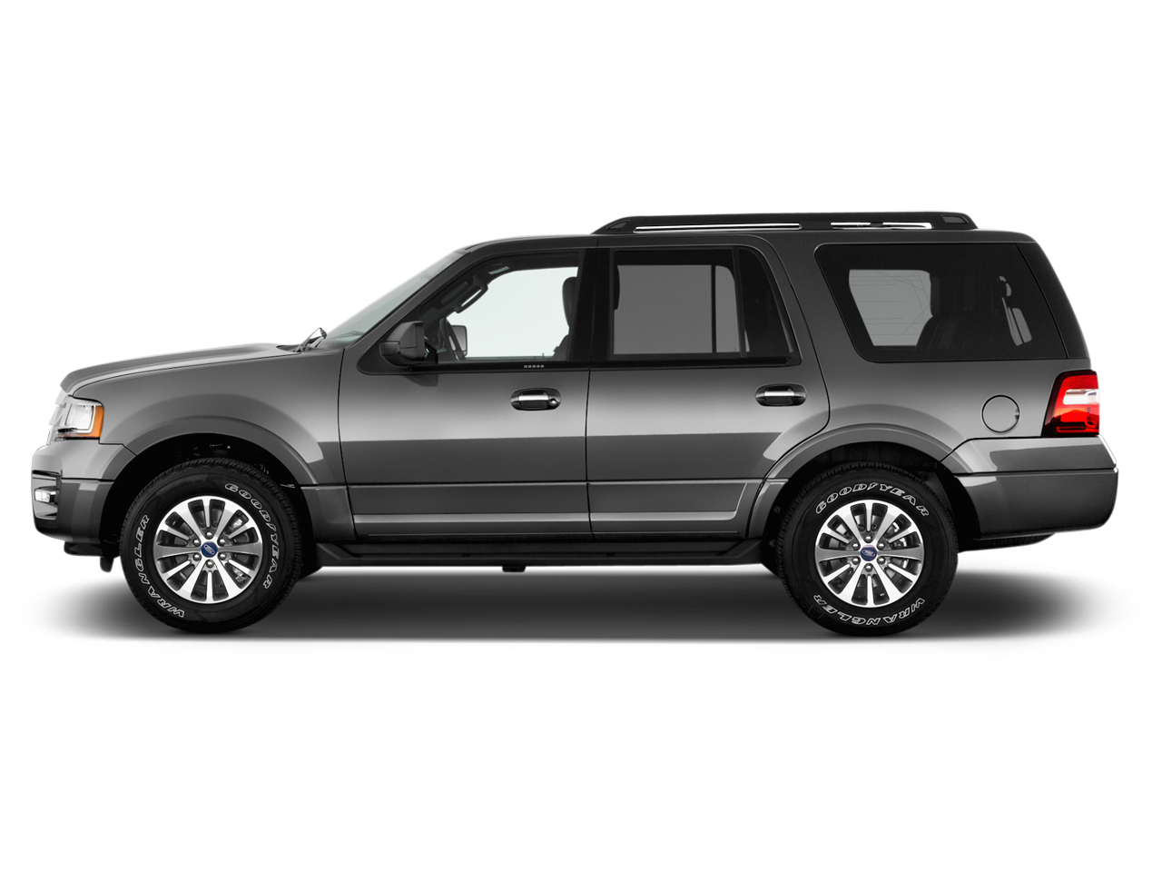 uploads ford ford PNG12248 3