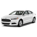 uploads ford ford PNG12249 7