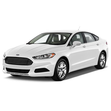 uploads ford ford PNG12249 19