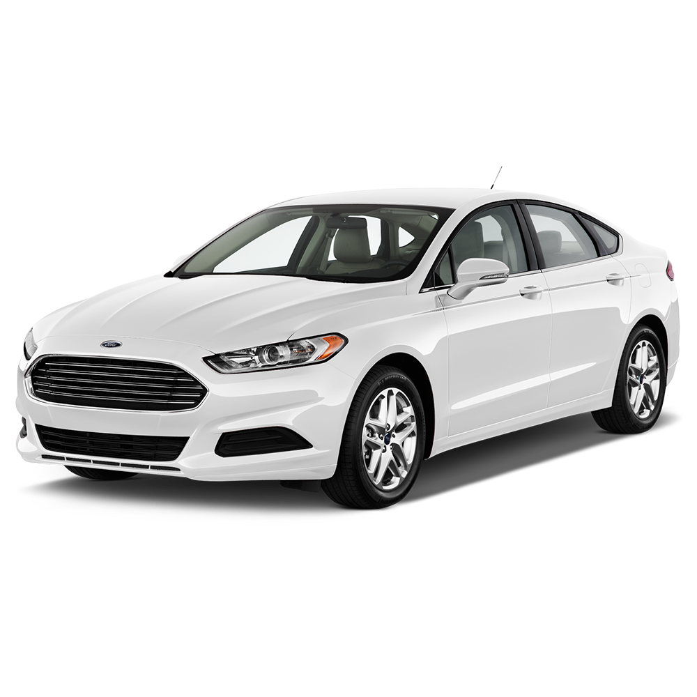 uploads ford ford PNG12249 5