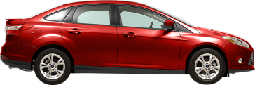 uploads ford ford PNG12250 15