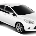 uploads ford ford PNG12251 22