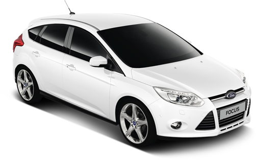 uploads ford ford PNG12251 4