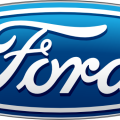 uploads ford ford PNG12252 19