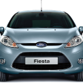uploads ford ford PNG12253 9