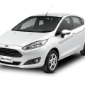 uploads ford ford PNG12254 11
