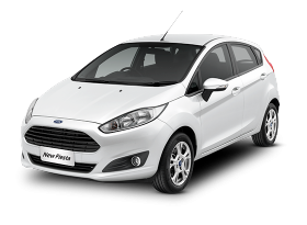 uploads ford ford PNG12254 3