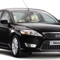 uploads ford ford PNG12255 12